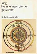 Herinneringen dromen gedachten - C.G. Jung, Aniela Jaffé, Pety de Vries-ek (ISBN 9789060693063)