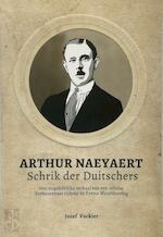 Arthur Naeyaert - Jozef Vackier