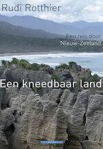 Een kneedbaar land - R. Rotthier (ISBN 9789045005515)