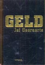 Geld - Jef Geeraerts (ISBN 9789044603750)