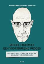 Michel Foucault: een voortdurend proces (ISBN 9789033490002)