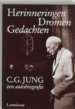 Herinneringen dromen gedachten - C.G. Jung (ISBN 9789060698068)