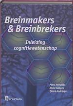Breinmakers & breinbrekers - Petra Hendriks, Niels Taatgen, Tjeerd Andringa (ISBN 9789067898935)