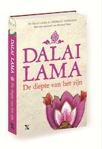 De diepte van je ziel - Dalai Lama, Dalai Dalai Lama (ISBN 9789401600507)