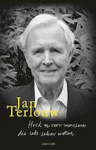 Hoed u voor mensen die iets zeker weten - Jan Terlouw (ISBN 9789047704126)