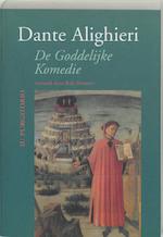De goddelijke komedie / 2 Purgatorio - Dante Alighieri (ISBN 9789074310307)