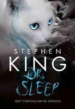 Dr. sleep - Stephen King (ISBN 9789021015859)