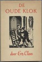 De oude klok - Ernest Claes