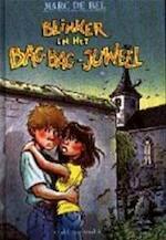 Blinker en het BagBag-juweel - Marc de Bel, Jan Bosschaert (ISBN 9789065654922)
