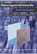Objectgeoriënteerde technologie - C.h.k. Tsang, C.s.w. Lau, Y.k. Leung (ISBN 9789039525098)