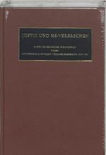 XXVII (ISBN 9789053565391)