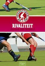 Rivaliteit - Gerard van Gemert (ISBN 9789044813340)