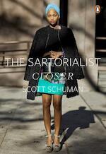 Sartorialist: Closer (The Sartorialist Volume 2) - Scott Schuman (ISBN 9780718194390)