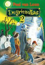 De griezelbus / 2 - Paul van Loon (ISBN 9789025864507)