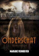 Onderschat - Marijke Verhoeven (ISBN 9789089547255)