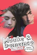 Maaike en Domenico deel 5 Schaduw van het verleden - Susanne Wittpennig (ISBN 9789026603341)