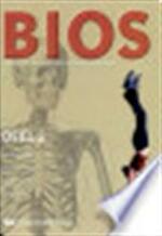 Bios 6.1 - 2 delen - Anouk Frederiix, Rudi Goossens (ISBN 9781165000845)