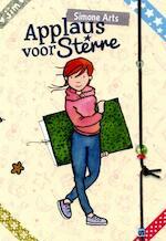 Applaus voor Sterre - Simone Arts (ISBN 9789025112486)