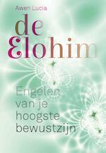 De Elohim - Awen Lucia (ISBN 9789460151057)