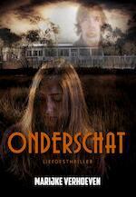 Onderschat - Marijke Verhoeven (ISBN 9789089546371)