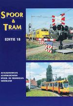 18 (ISBN 9789060131046)