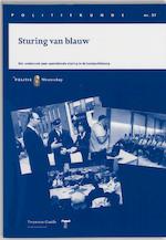 Sturing van blauw - W. Landman, M. Malipaard (ISBN 9789035245426)