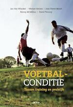 Voetbalconditie - Jan van Winckel (ISBN 9789033497780)