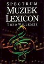 Muzieklexicon