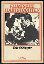 Filmische hartstochten - Eric de Kuyper (ISBN 9789029397674)