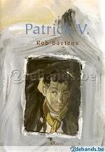 Patrick V.