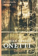 De werf - Juan Carlos Onetti (ISBN 9789029079785)
