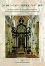 De Begijnhofkerk van Lier - Unknown
