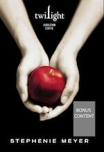 Twilight Jubileumeditie - Stephenie Meyer (ISBN 9789000349890)