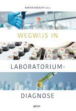 Wegwijs in laboratorium onderwijs