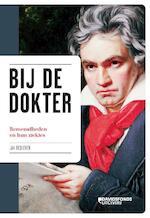 Bij de dokter - Jan Dequeker (ISBN 9789058268075)