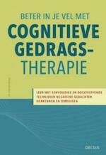 Beter in je vel met cognitieve gedragstherapie