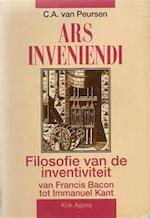Ars Inveniendi