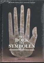Het Boek der Symbolen - Unknown (ISBN 9783836533089)