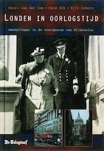Londen in oorlogstijd