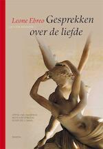 Gesprekken over de liefde - L. Ebreo (ISBN 9789055736928)