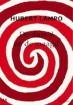 De duivel en de maagd - Hubert Lampo