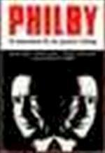 Philby, de meesterspion die een generatie bedroog - Bruce Page, David Leitch, Phillip Knightley, John Le CarrÉ, W.G.M.D. Van Der Veere-Doyer