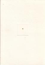 Sprakeloos [Bibliofiele uitgave] - Tom Lanoye