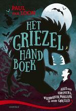 Het griezelhandboek - Paul van Loon (ISBN 9789025873066)