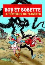339 - Willy Vandersteen (ISBN 9789002026058)