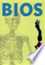 BIOS 5.2 - leerboek - Karin Bovy, Karin Bovy Anouk Frederix Rudi Goossens Suzy Huysmans, Anouk Frederix, Rudi Goossens, Suzy Huysmans (ISBN 9789045513157)