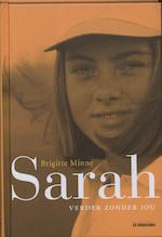 Sarah - B. Minne