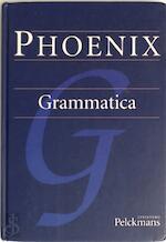 Phoenix Grammatica