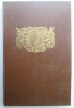 De bybelsche historien - Romeyn de Hooge, Wilco C. Poortman (ISBN 9789061353027)