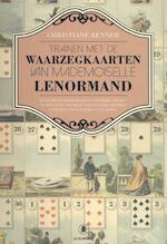 Trainen met de Waarzegkaarten van Mademoiselle Lenormand - Christiane Renner (ISBN 9789075145632)